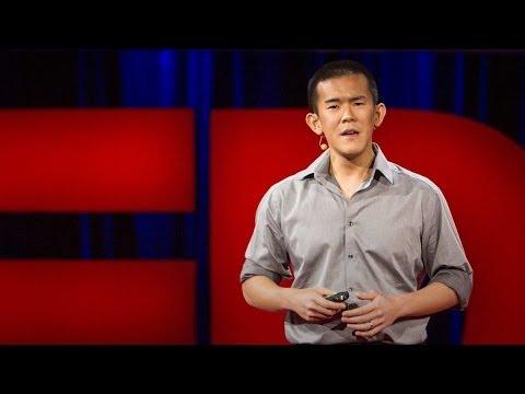 エド・ヨン: 自殺するコオロギ、ゾンビ化するゴキブリ、その他の寄生生物にまつわる話