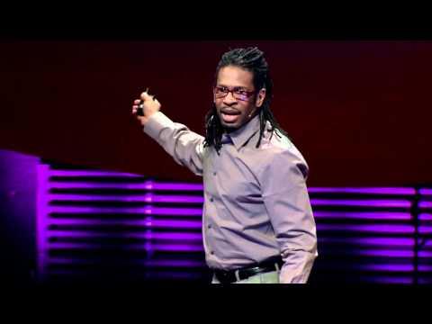 LZ グランダーソン: ゲイアジェンダの神話