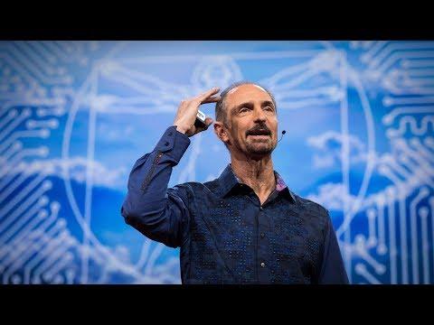 トム・グルーバー: AIはいかに人の記憶、仕事、社会生活を改善するか