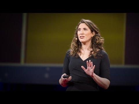 ジェニフェアー・シニア: 幸福は親には高すぎるハードル