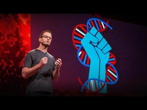 セバスチャン・クレイベス: 自分でDNA検査ができる時代の到来