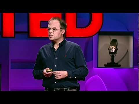 ジェロ・マイセンブク: 脳の革新