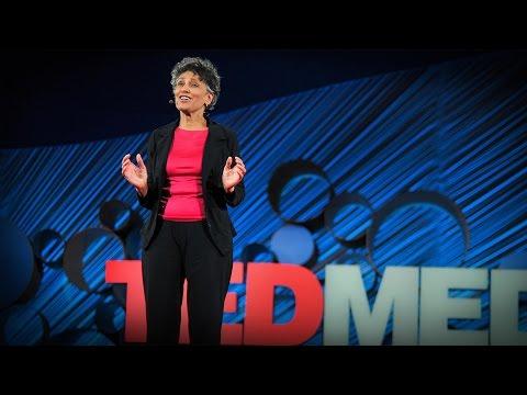 メアリー・バセット: 医者が社会正義を求めるべき理由