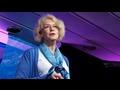 クリスティーナ・ジャーディ: 公海における新法を制定しよう