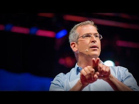 ウーリ・アロン: 真の革新的科学のために、未知の領域へ飛び込むことが不可欠な理由