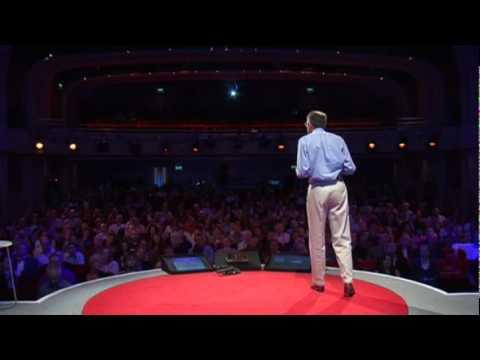 ディミター・サセロフ: どうやって数百の地球型惑星を見つけたのか