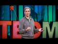 マーク・エイブラハムズ: 笑わせ、そして考えさせる科学賞