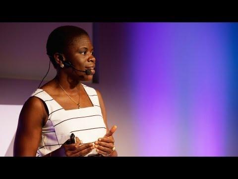 ボグマ・カビセン・ティタンジ: HIV治験への倫理的問いかけ