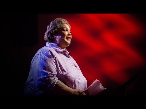 ロクサーヌ・ゲイ: バッド・フェミニストの告白