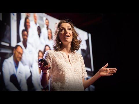 パーディス・サベティ: 死に至る新たなウイルスに立ち向かう方法について