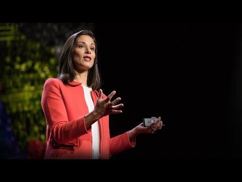 レイチェル・ボッツマン: 機関よりも赤の他人 ー 現代人に広がる新しい「信頼」とは