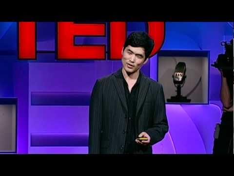 セバスチャン・スン: 私はコネクトームである