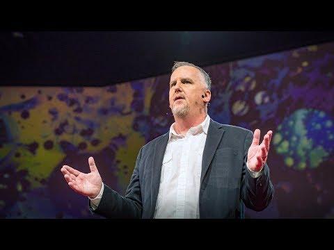 マイケル・パトリック・リンチ: あなた固有の視点を超越し真実を見い出す方法