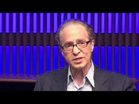 レイ・カーツワイル: 今後現れるシンギュラリティ(技術的特異点)を学ぶ大学