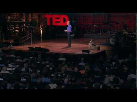ケビン・ベールズ: 現代の奴隷制度といかに戦うか
