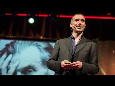 アレサンドロ・アクイスティ: プライバシーはなぜ重要か