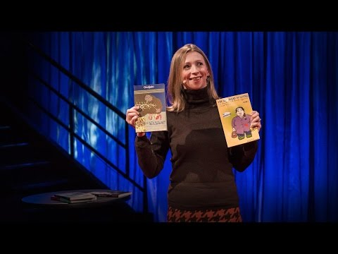 アン・モーガン: 世界中の国の本を1冊ずつ読んでいく私の1年