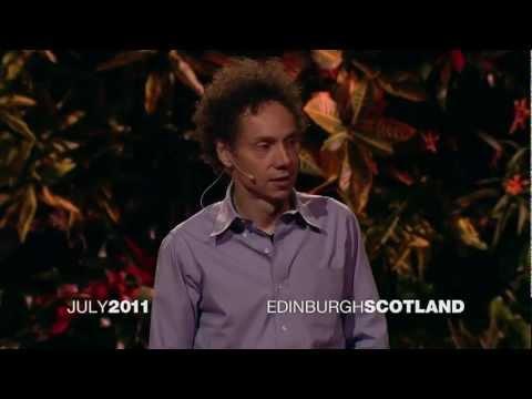 マルコム・グラッドウェル: ノルデン爆撃照準器の奇妙な話