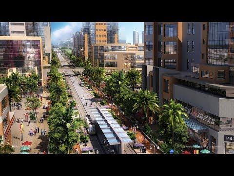 ピーター・カルソープ: より良い都市を造るための7原則
