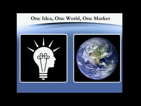 アレックス・タバロック: アイデアはいかにして危機を乗り越えるか