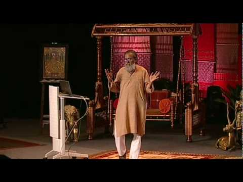 アニル・グプタ: インドの隠れた発明の温床