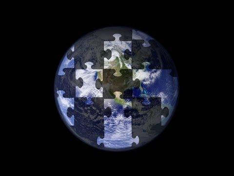ギャビン・シュミット: 気候変動によって出現する異常な気象パターン