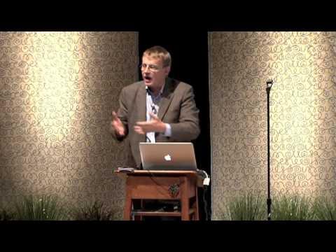 ハンス・ロスリング: 私のデータセットであなたのマインドセットを変えてみせます