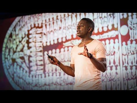 サンフォード・ビガーズ: 人種間暴力を正視するアーティストの眼