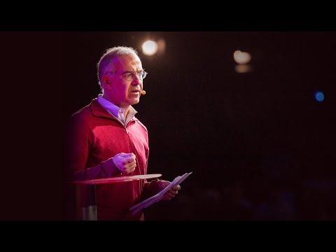 デイビット・ブルックス: 人生の集約は、履歴書と追悼文のどちらに?
