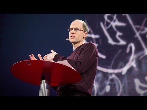 ニック・ボストロム: コンピュータが人間より知的になったとき何が起きるか?