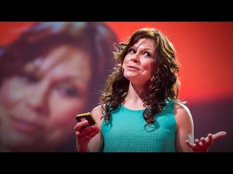 キャリン・ボンダー: ワイルドセックス ― 鳥や蜂は序の口だった