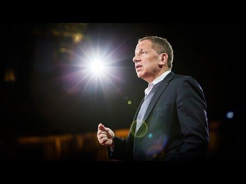 デヴィッド・ロスコフ: 恐怖が動かすアメリカの政治