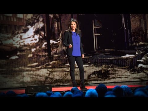 ジャミラ・ラキーブ: 実効性のある非暴力抵抗運動の秘訣