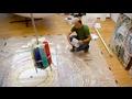 トム・シャノン: 画家と振り子