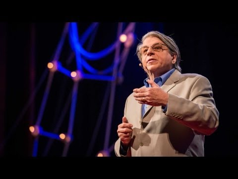 ベンジャミン・バーバー: なぜ市長が世界を治めるべきか