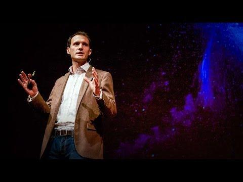 スティーブン・ケイヴ: 死について私達が信じる4つの物語