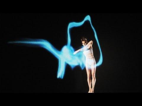 クイックソティック・フュージョン: 光との戯れ