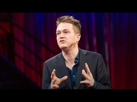 ジョハン・ハリ: 「依存症」― 間違いだらけの常識
