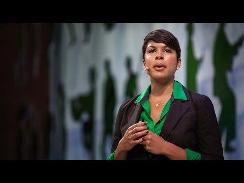 キャサリン・ブレイシー: なぜ優れたハッカーは良い市民となるのか