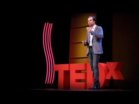 アレキサンダー・ワグナー: ビジネスで人々が誠実に行動する動機とは