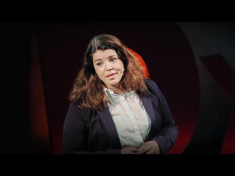 セレステ・ヘッドリー: 上手に会話する10の方法