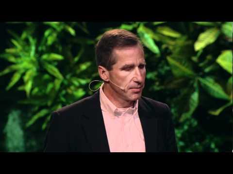 マイク・ビドル:プラスチックもリサイクルできる