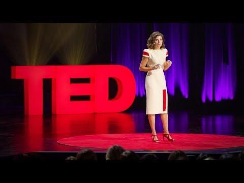 レラ・ボロディツキー: 言語はいかに我々の考えを形作るのか