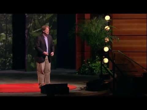 ポール・ブルーム: 喜びの根源