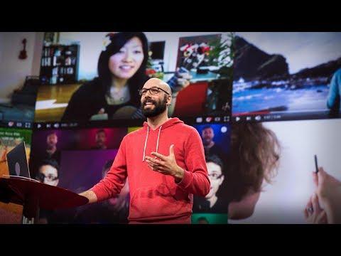 ジャック・コンティ: デジタル時代にアーティストがついに稼げるようになる方法