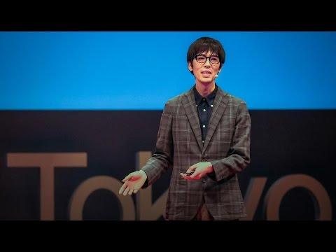 高橋晋平: 新しいアイデアのつくり方