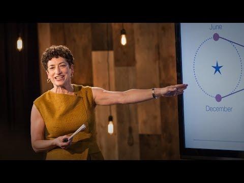 ナオミ・オレスケス: 科学者を信頼すべき理由