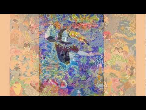レービン・アグラワール: インドの今見るべき10人の若手アーティスト