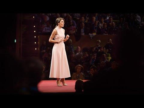 ローラ・ガランテ: ネット情報の裏に潜む真の意図から身を守るには
