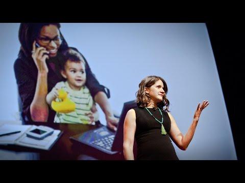 ジェシカ・ショートル: アメリカが新生児の親と赤ちゃんを失望させている理由